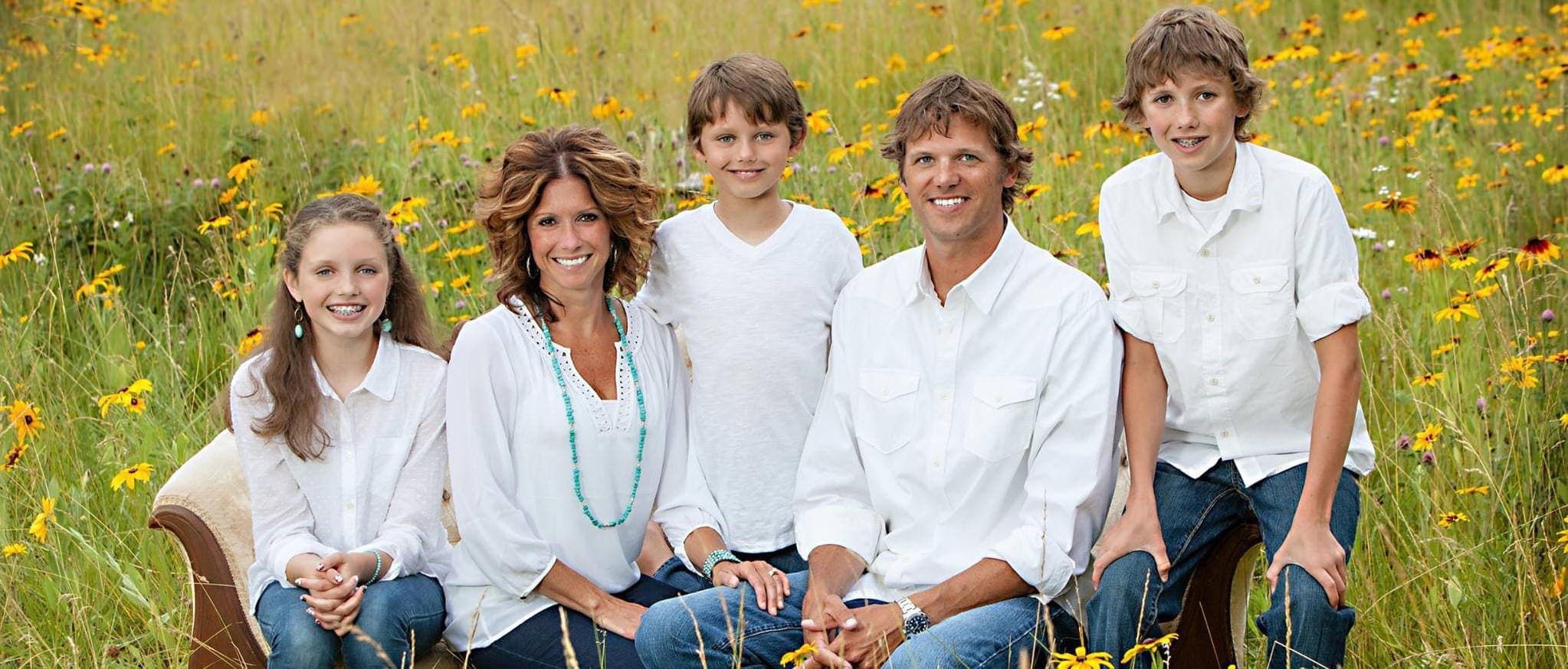 allison-wiers-about-family