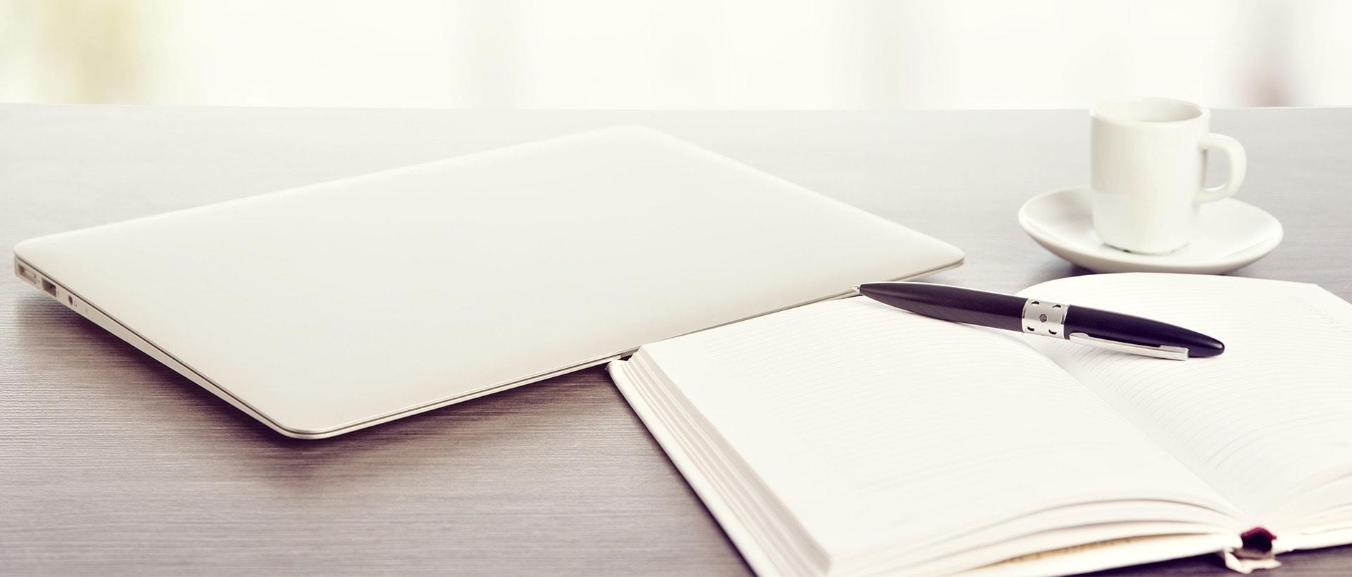 coaching-notebook-allisonwiers