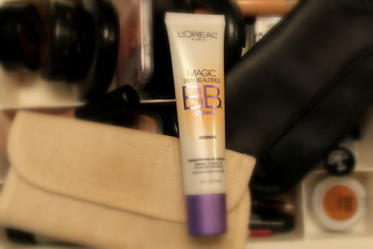 BB Cream edited 350