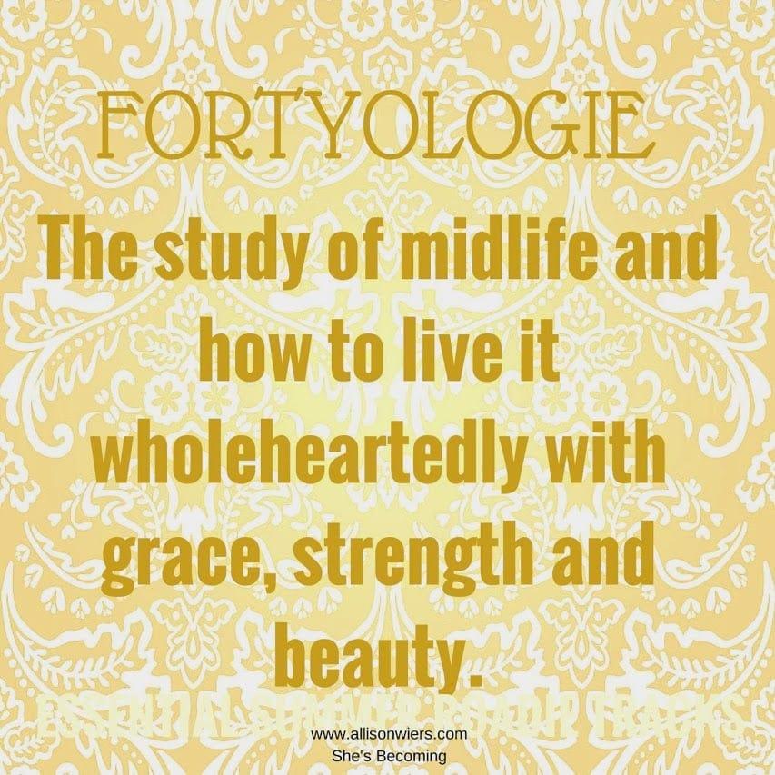 Fortyologie-4