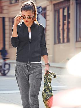 athleisure athleta 2