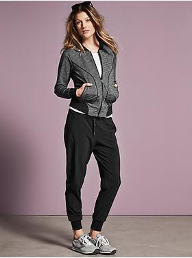athleisure athleta