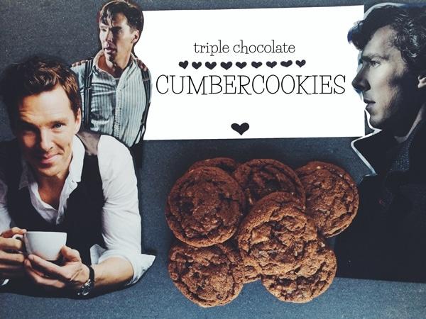 cumbercookies