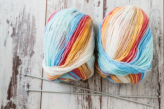 yarn feat image