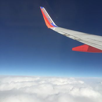 airplane wing feat image