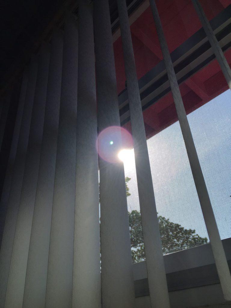 AMI window